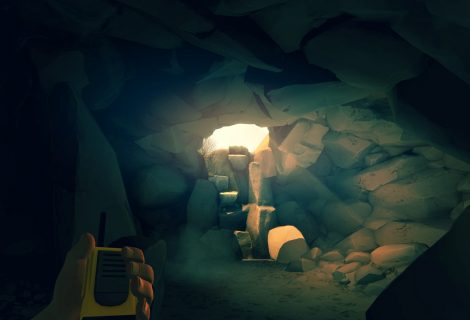 'Firewatch' Is Officially Xbox-bound, Complete With a Brand New Mode