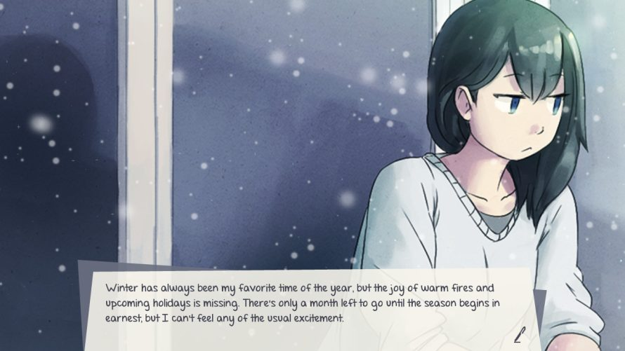 Find Out What Makes 'First Snow' Tick With the Release of its Source Code