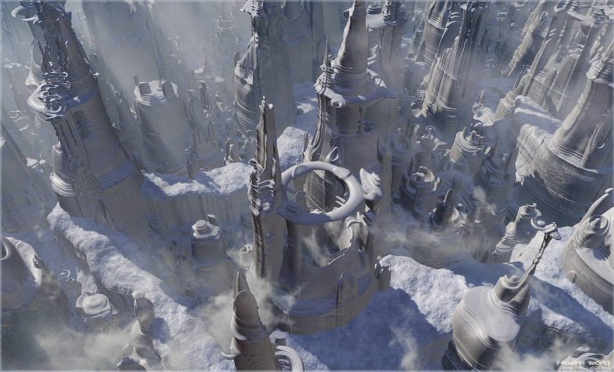 """Build a Snowman (and/or a Game) for MAGS February's """"Frozen World"""""""
