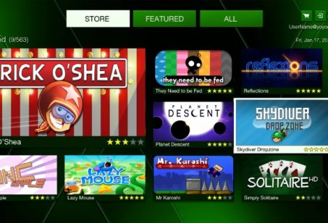 GameMaker: Player Aims to Unify Project Sharing and Playing This October