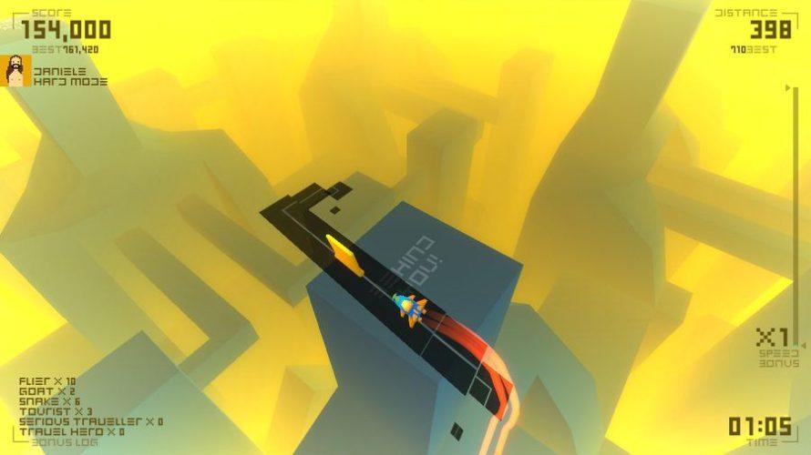 [Update: Greenlit] Stuck In Greenlight Limbo: 'Goscurry'