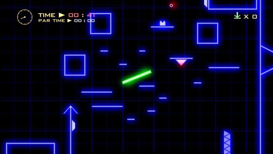 [Update: Greenlit] Stuck In Greenlight Limbo: 'Hyphen'