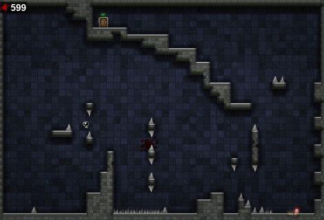 [Update: Greenlit] Stuck In Greenlight Limbo: 'You Still Won't Make It'