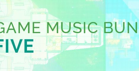 Crank It Up to Eleven With 'FTL', 'Monaco' and More In Game Music Bundle 5