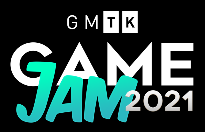 Game Making in 48 Hours: 'GMTK Game Jam 2021' is Almost Upon Us