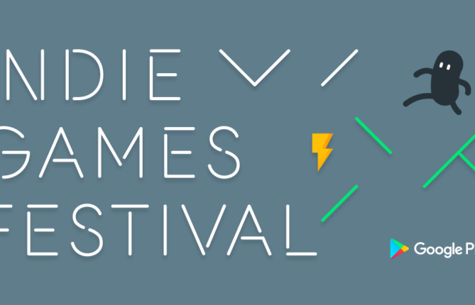 Let's Hear it for Europe, Japan, South Korea's Finest Mobile Game Devs With the 'Google Play Indie Games Festival' Finalists