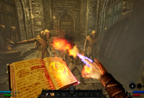3D Realms Celebrates FPS With 'Realms Deep 2021' Featuring 100+ Titles