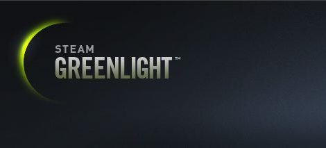 Thirty Games Now Celebrating Successful Greenlight Campaigns