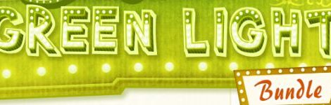 The Greenlight Bundle Returns With More Greenlight Gaming Goodness