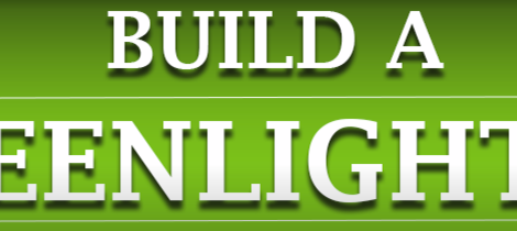 Build a Greenlight 17: Eight Games, One Groovy Bundle