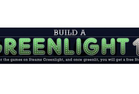 Cheap Cheap Cheap (Again): Build a Greenlight (Bundle) 11