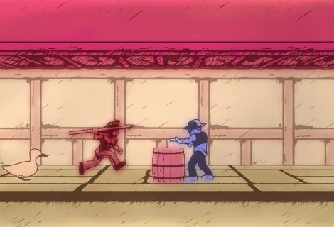 Bargain-Priced Old-School Western 'Gunman Clive HD Collection' Hits Switch Early 2019