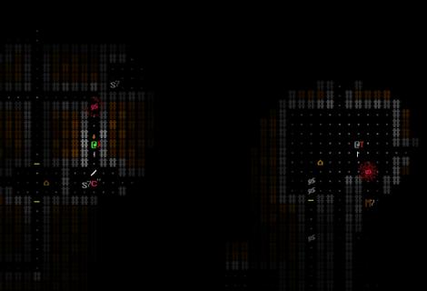 [Update: Greenlit] Stuck In Greenlight Limbo: 'Hengelight'