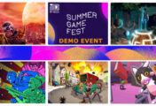 'ID@Xbox Summer Game Demo Fest' Has Begun With Lots of Demos and Announcements