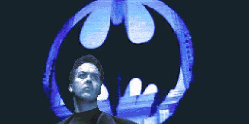 'Batman Returns' Review (SNES)