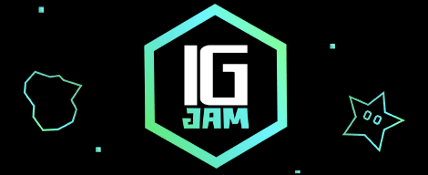 At This Year's Gamescom, InnoGames Jam Will Test the Might of 300 Developers