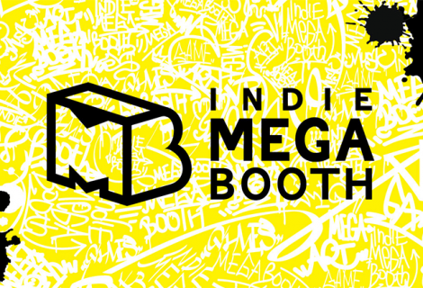 It's Almost Time For PAX West, Which Means... Indie MEGABOOTH and PAX 10!