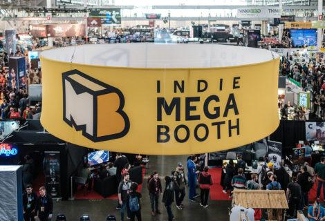 Bigger is Always Better: Indie MEGABOOTH PAX East 2020 Lineup Revealed