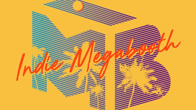 At a Glance: E3 2017 Indie MEGABOOTH