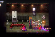 'Keen: One Girl Army': Slide and Smash With Tactical Prowess to Save the Village of a Grumpy Girl