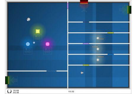 [Update: Greenlit] Stuck In Greenlight Limbo: 'Labo'