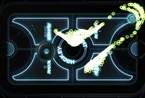[Update: Greenlit] Stuck In Greenlight Limbo: 'Lighthockey'