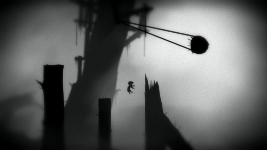 Double Feature: 'INSIDE' and 'LIMBO' Hitting Switch On the Same Day, and Soon!
