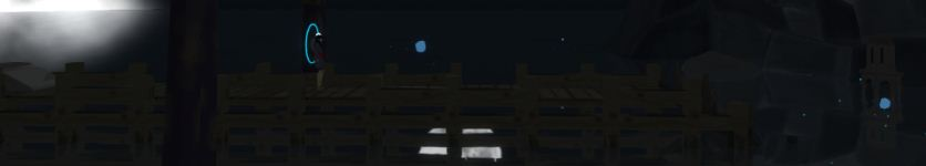Bundle In A Box Takes to the Moon With Exclusive Lune Alpha