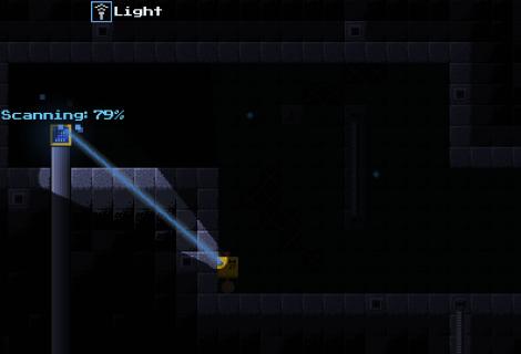 [Update: Greenlit] Stuck In Greenlight Limbo: 'Magbot'