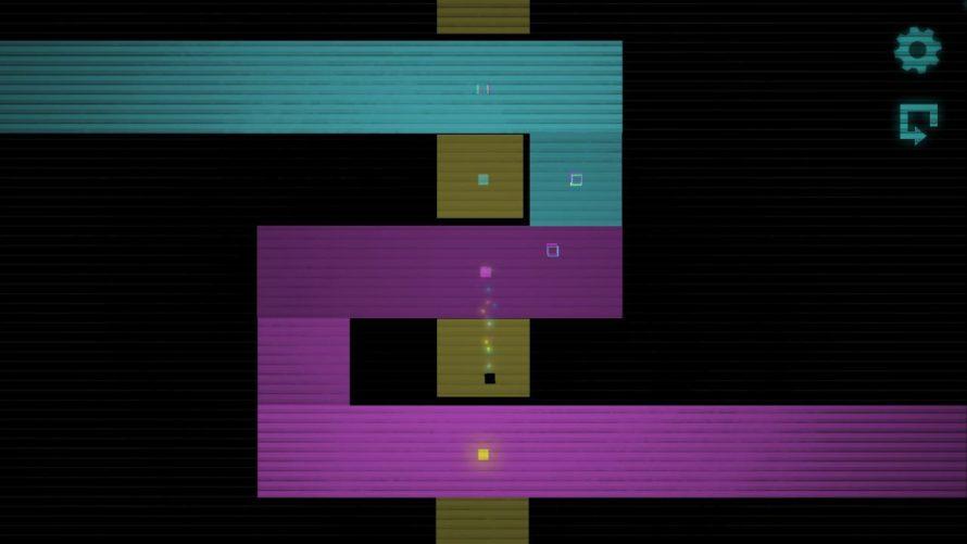 [Update: Greenlit] Stuck In Greenlight Limbo: 'Magnetized'