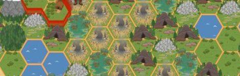 [Update: Greenlit] Stuck In Greenlight Limbo: 'Merchants & Mercenaries'