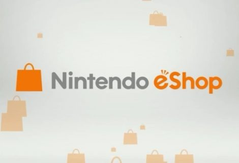 Good Times Ahead For Wii U and 3DS as Nintendo Unveils Huge Indie Lineup