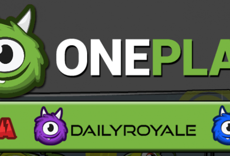 OnePlay's Plans For 2017: Reviving Desura and Indie Royale