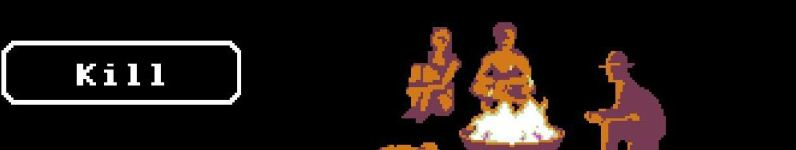'Organ Trail: Director's Cut' Puts an Undead Spin On a Classic