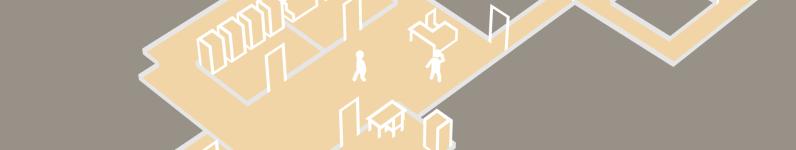 [Update: Greenlit] Stuck In Greenlight Limbo: 'Paperwork'