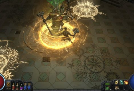 'Path of Exile: Ascendancy' Will be Quite a Treat For Old and New Players Alike