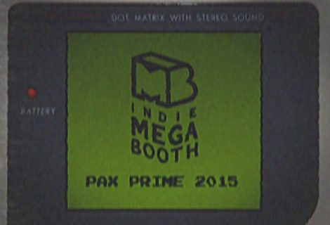 PAX Prime 2015 Sees the Return of Groovy PAX 10 and Indie MEGABOOTH Goodness