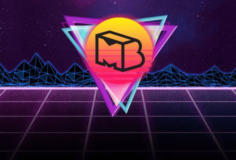 PAX West 2018's Indie MEGABOOTH Is Looking Mighty Groovy