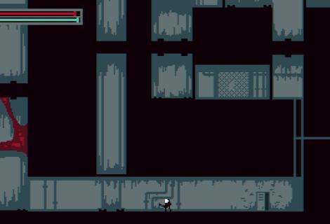 [Update: Greenlit] Stuck In Greenlight Limbo: 'Resin'