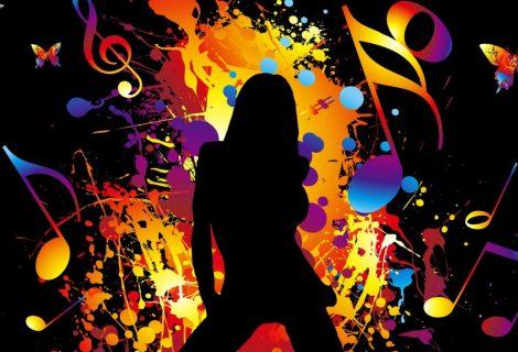 Rhythm Jam: Get Into the Gamedev Groove