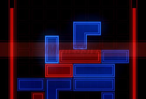 'Slydris 2' Review: Flashy Block Dropping Fun For Everyone
