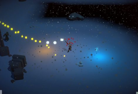 'Snowblind' Lets You Hack, Slash and Fling Fireballs at Skeleton and Cultist Alike