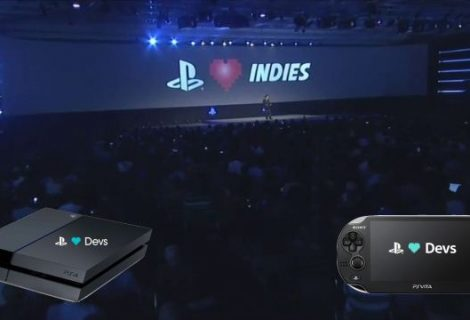 Sony Reveals List of Indie Games Heading to Their Consoles at Gamescom