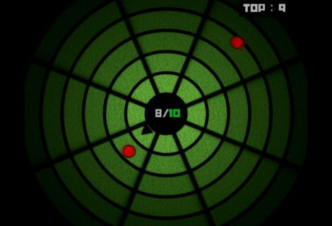 'Spin-2' (Demo): Spinning to the Rhythm of Colorful Math