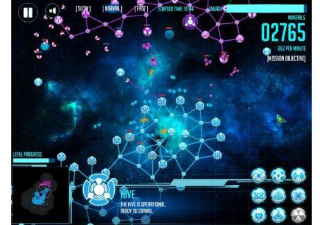 [Update: Greenlit] Stuck In Greenlight Limbo: 'Stratega'