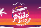 2nd Annual Month-Long 'Summer of Pride' Celebration of LGBTQIA+ Games, Devs, Streamers... Has Begun!