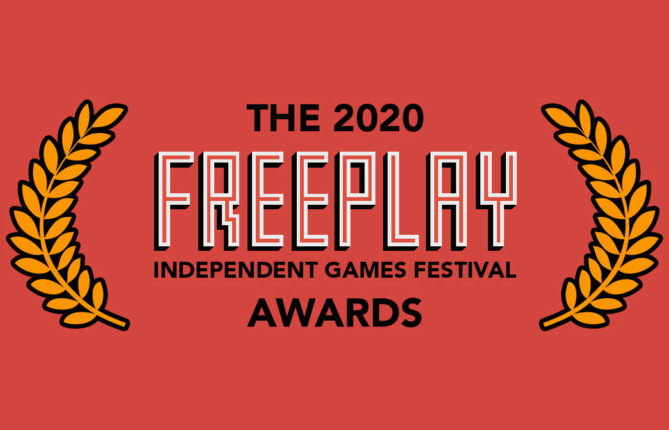 Straight From the Land Down Under, the '2020 Freeplay Awards' Have Begun Accepting Submissions