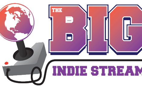 The Big Indie Stream Is Determined to Promote Lesser-knowns On July 23rd, 2015