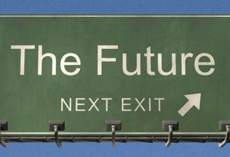 Mini LD #53: Experience the Future Now... Soon