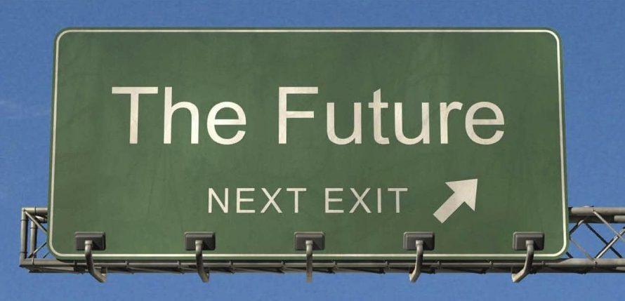 Mini LD #53: Experience the Future Now… Soon